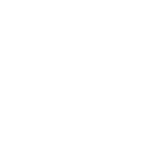 Linkedin Logo White Rpm3 Solutions Llc